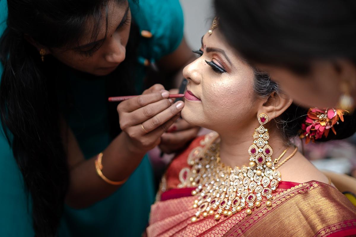 20042019-Durga-Vignesh-Reception-Chennai-019.JPG