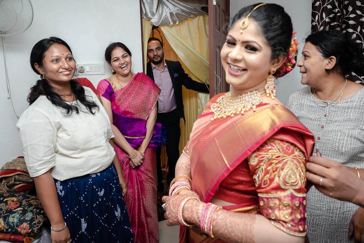 20042019-Durga-Vignesh-Reception-Chennai-041.JPG
