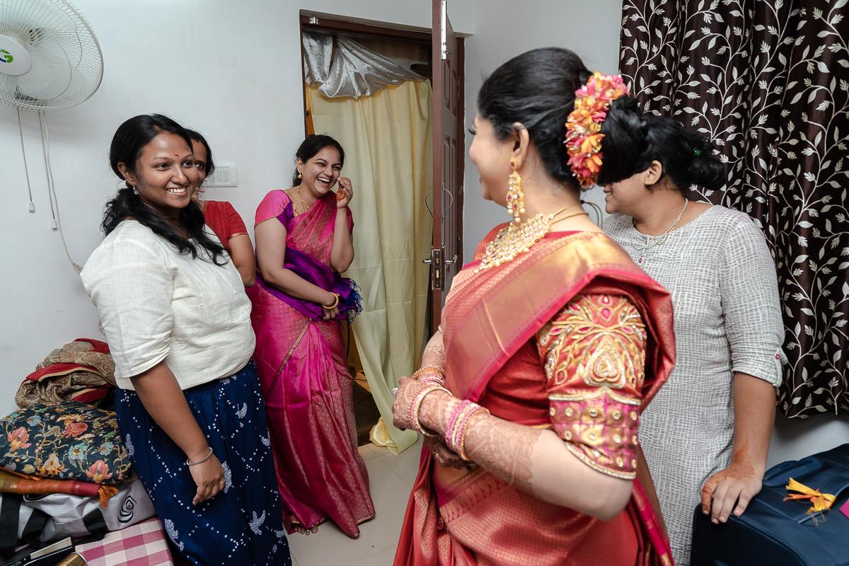 20042019-Durga-Vignesh-Reception-Chennai-048.JPG