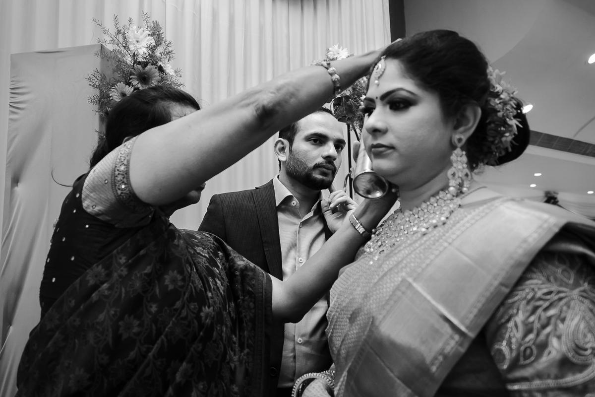 20042019-Durga-Vignesh-Reception-Chennai-159.JPG