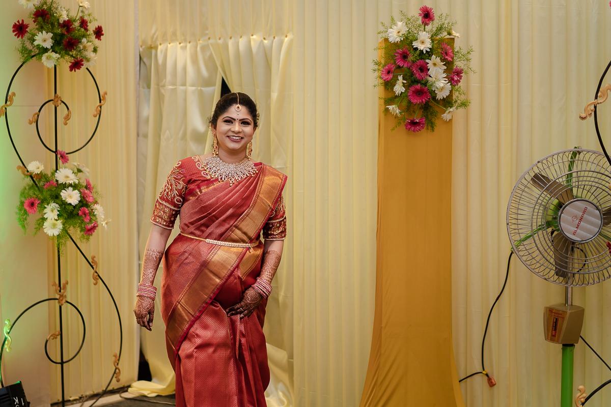 20042019-Durga-Vignesh-Reception-Chennai-139.JPG