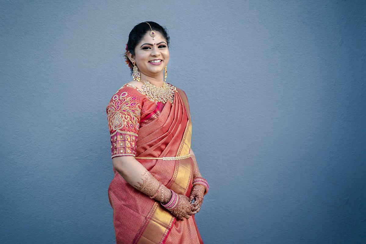 20042019-Durga-Vignesh-Reception-Chennai-181.JPG