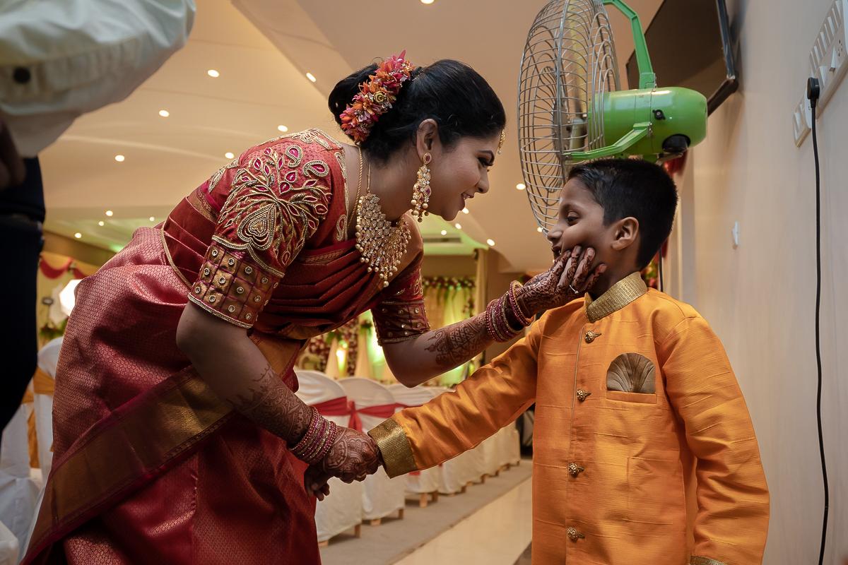 20042019-Durga-Vignesh-Reception-Chennai-482.JPG