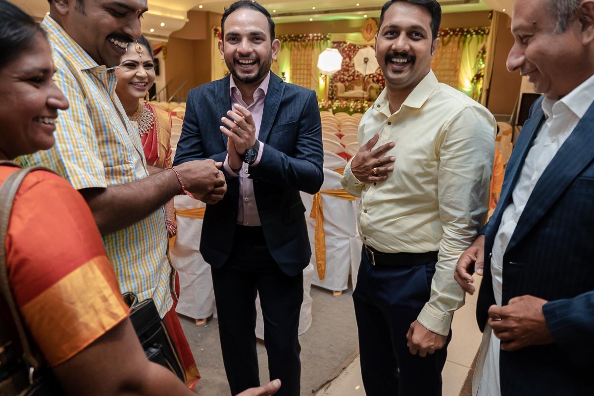 20042019-Durga-Vignesh-Reception-Chennai-493.JPG