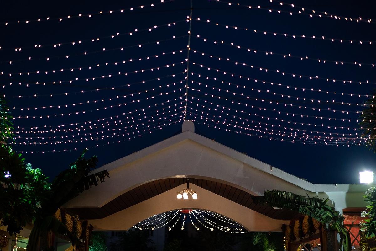 20042019-Durga-Vignesh-Reception-Chennai-557.JPG