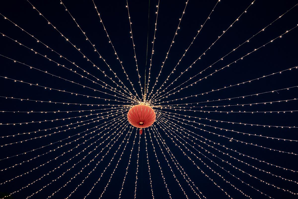 20042019-Durga-Vignesh-Reception-Chennai-567.JPG