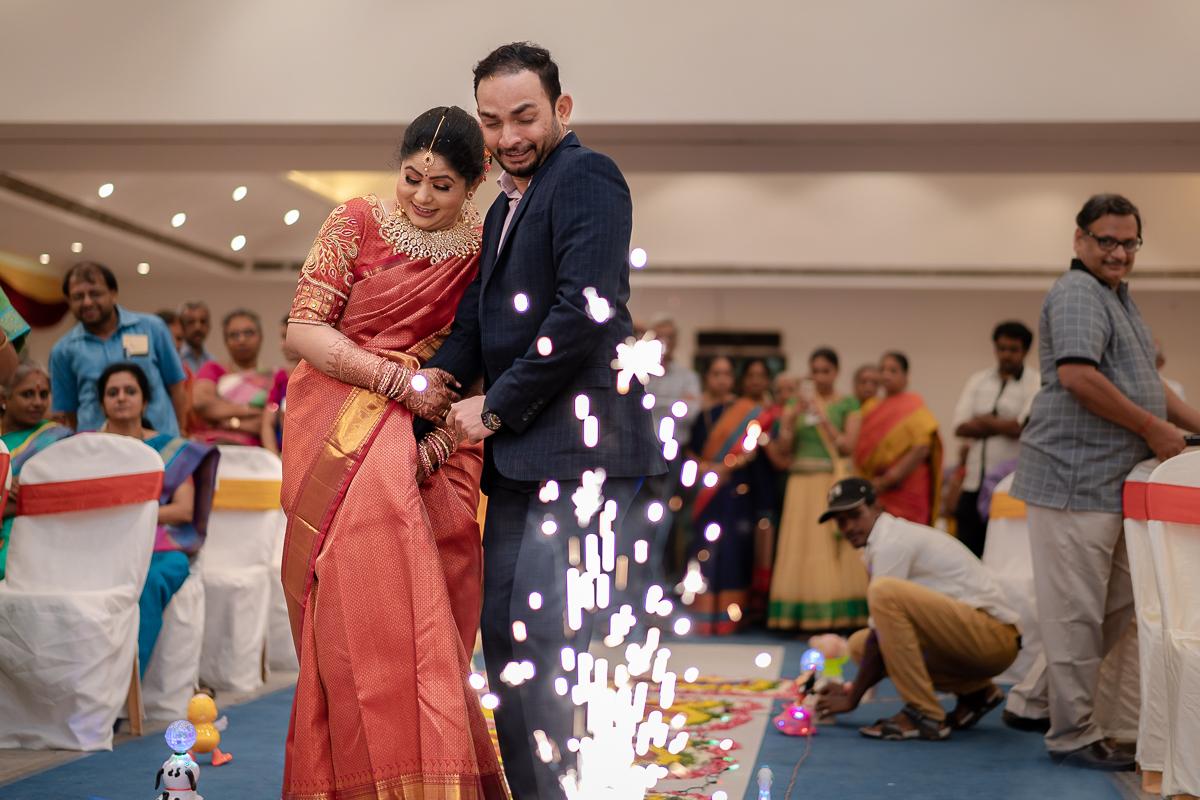 20042019-Durga-Vignesh-Reception-Chennai-738.JPG