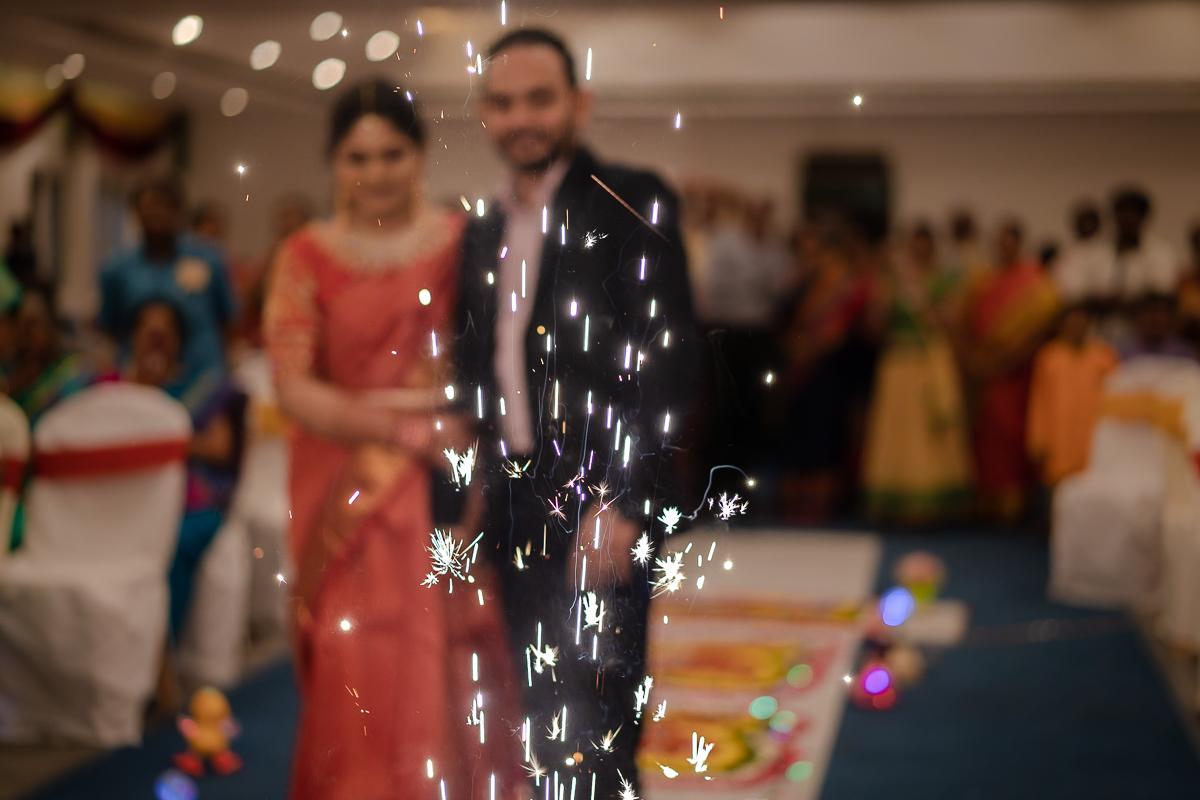 20042019-Durga-Vignesh-Reception-Chennai-772.JPG
