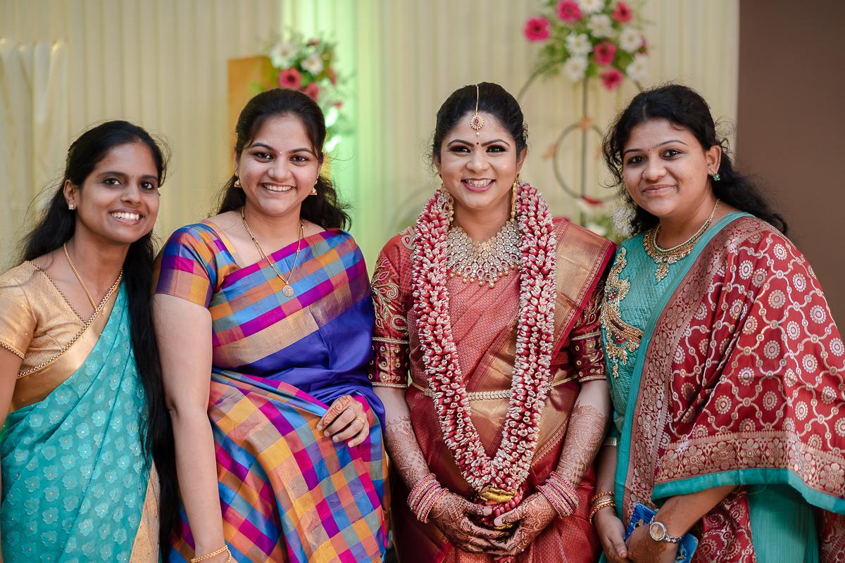 20042019-Durga-Vignesh-Reception-Chennai-1243.JPG