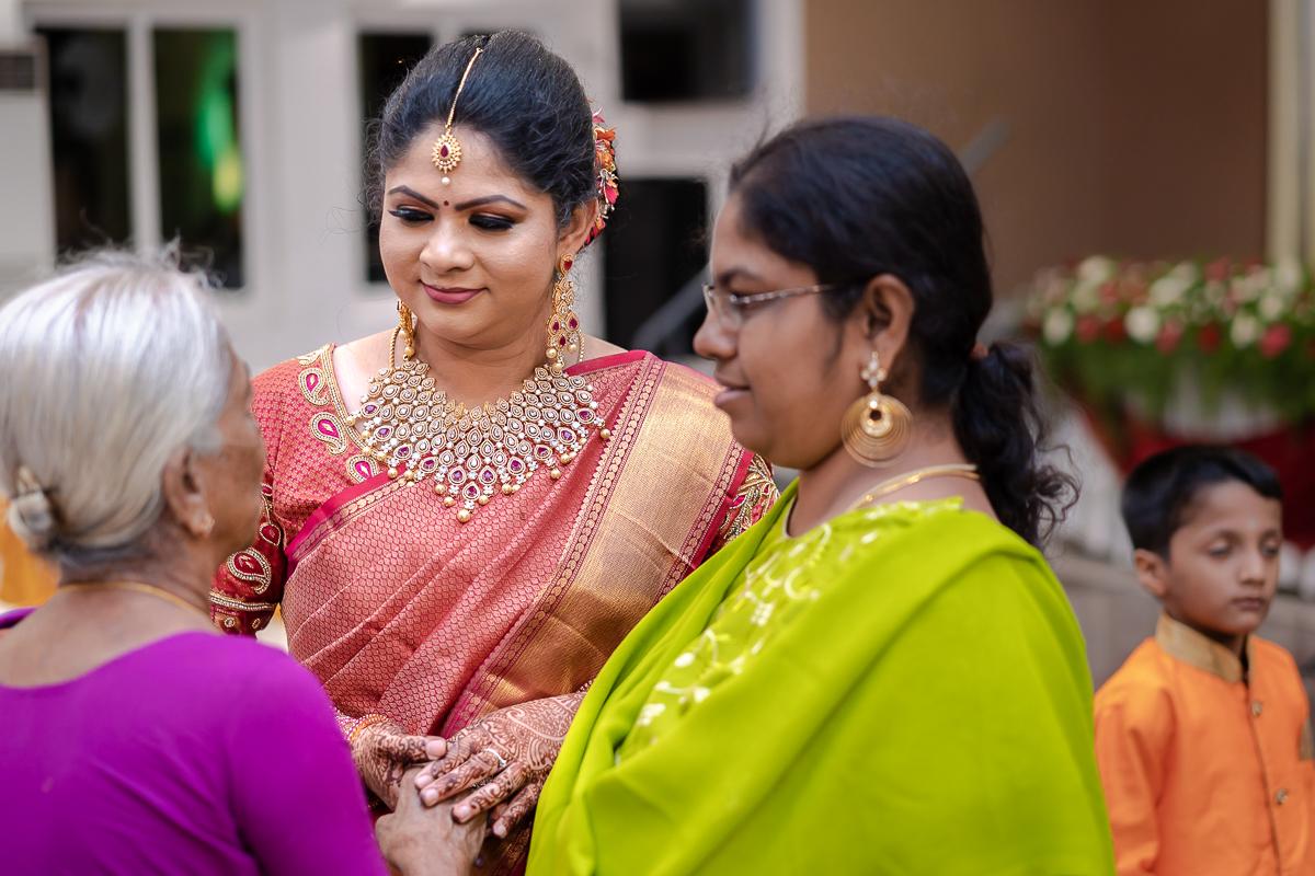 20042019-Durga-Vignesh-Reception-Chennai-1376.JPG