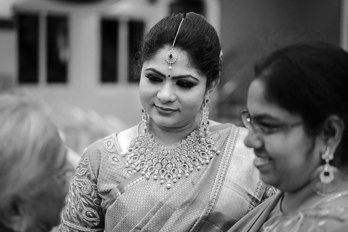20042019-Durga-Vignesh-Reception-Chennai-1392.JPG