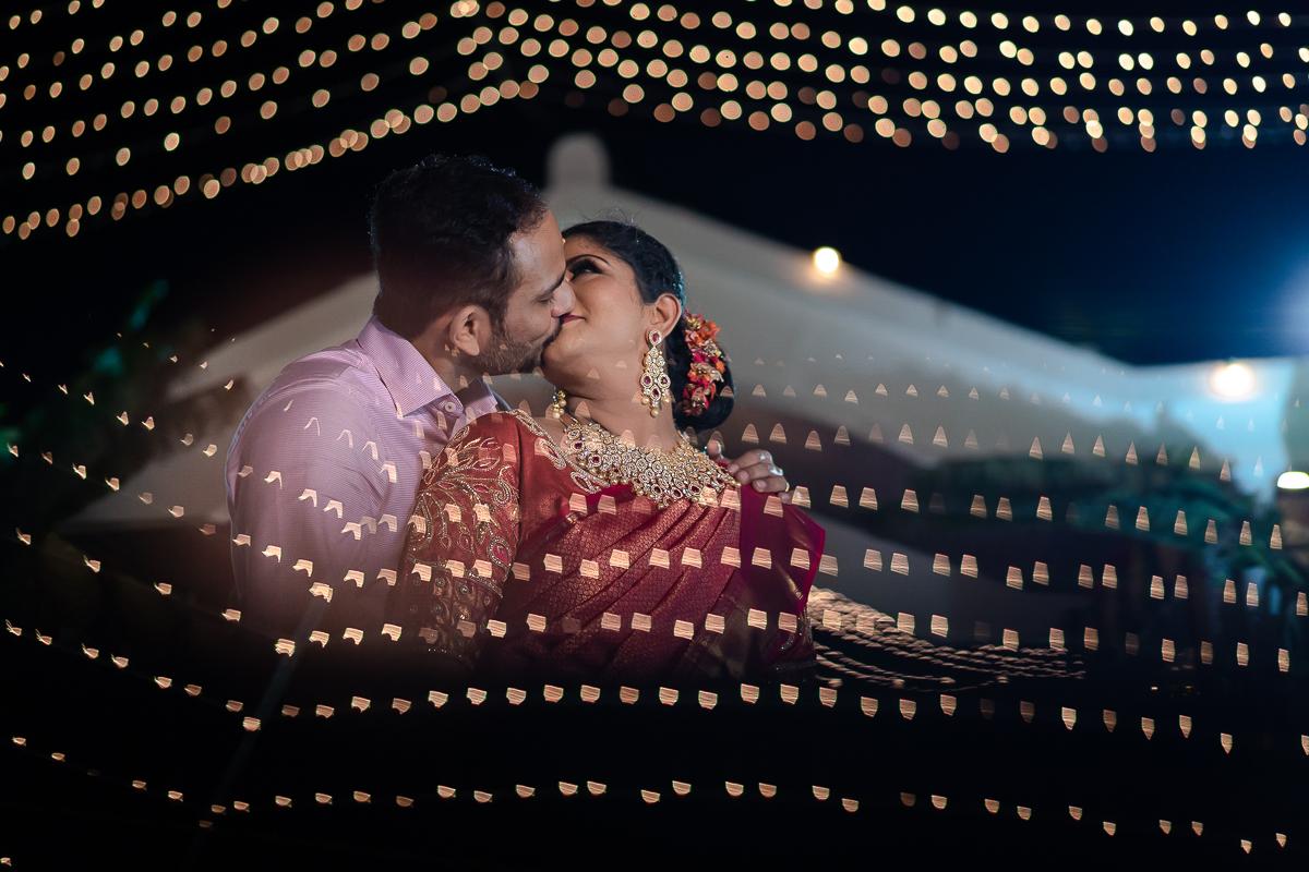 20042019-Durga-Vignesh-Reception-Chennai-1429.JPG