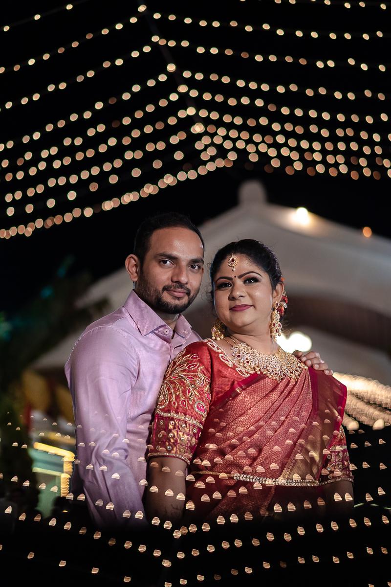 20042019-Durga-Vignesh-Reception-Chennai-1458.JPG