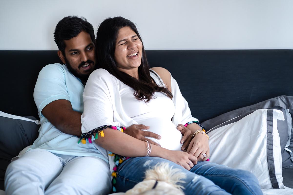 20052019-Lakshmi-Malolan-Maternity-Shoot-228.jpg