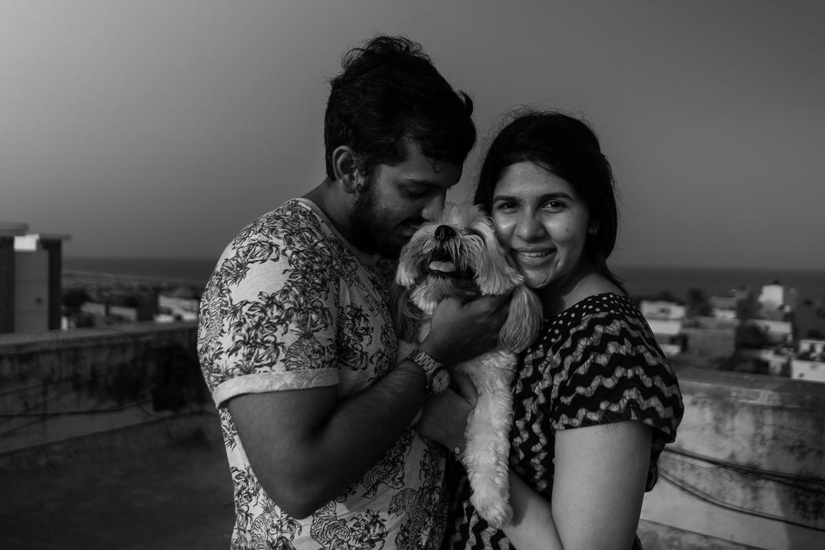 20052019-Lakshmi-Malolan-Maternity-Shoot-967.jpg