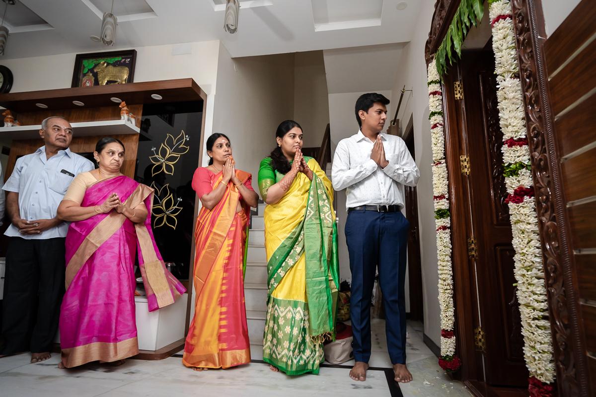 22052019-Sivajayan-Priyanka-Morning-Events-SR020.JPG