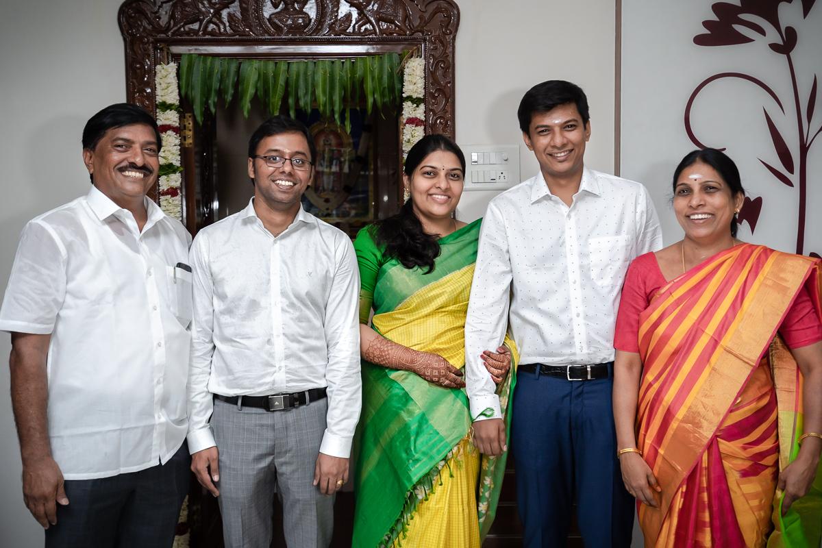 22052019-Sivajayan-Priyanka-Morning-Events-SR076.JPG