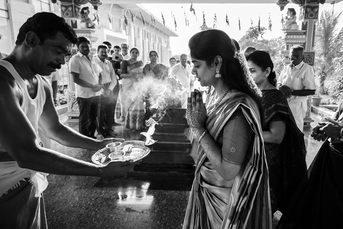 22052019-Sivajayan-Priyanka-Morning-Events-SR144-2.JPG