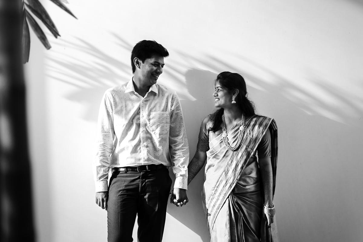 22052019-Sivajayan-Priyanka-Morning-Events-SR209-2.JPG