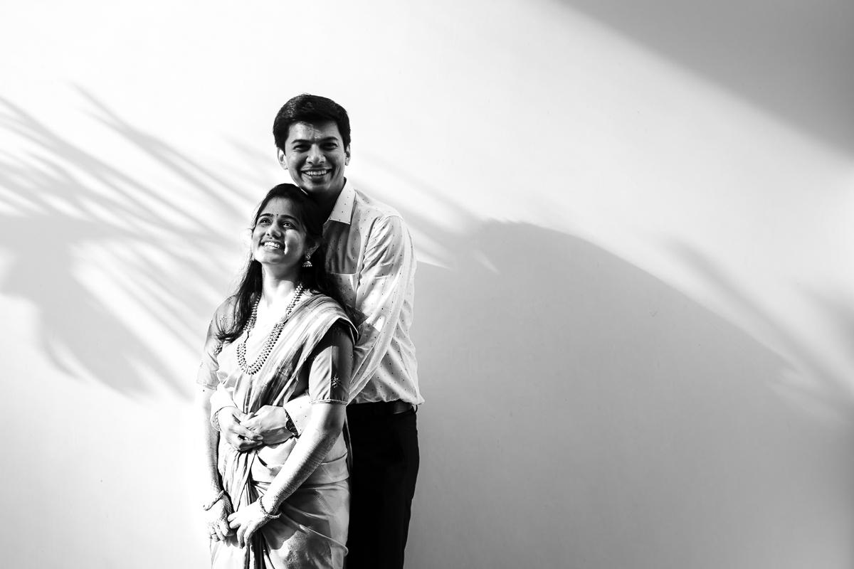 22052019-Sivajayan-Priyanka-Morning-Events-SR221-2.JPG