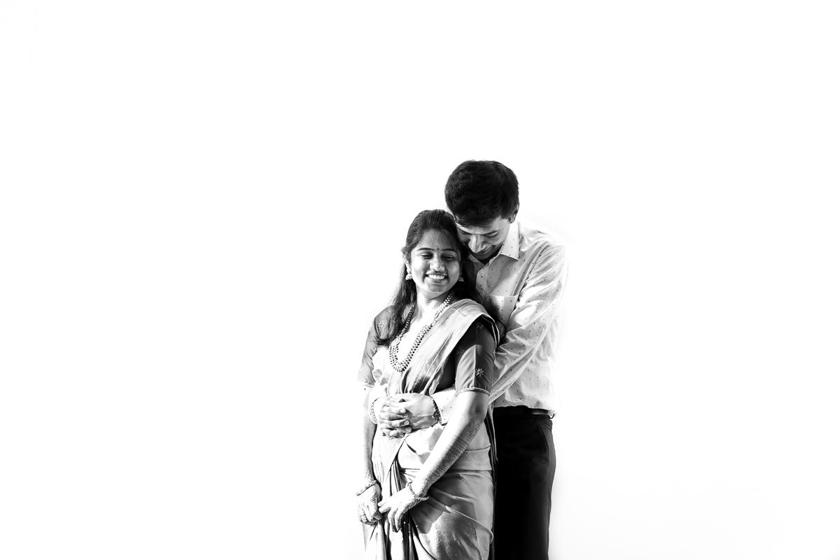 22052019-Sivajayan-Priyanka-Morning-Events-SR250-2.JPG
