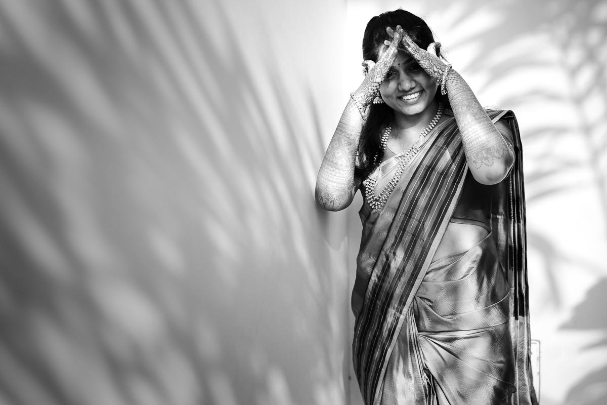 22052019-Sivajayan-Priyanka-Morning-Events-SR272-2.JPG