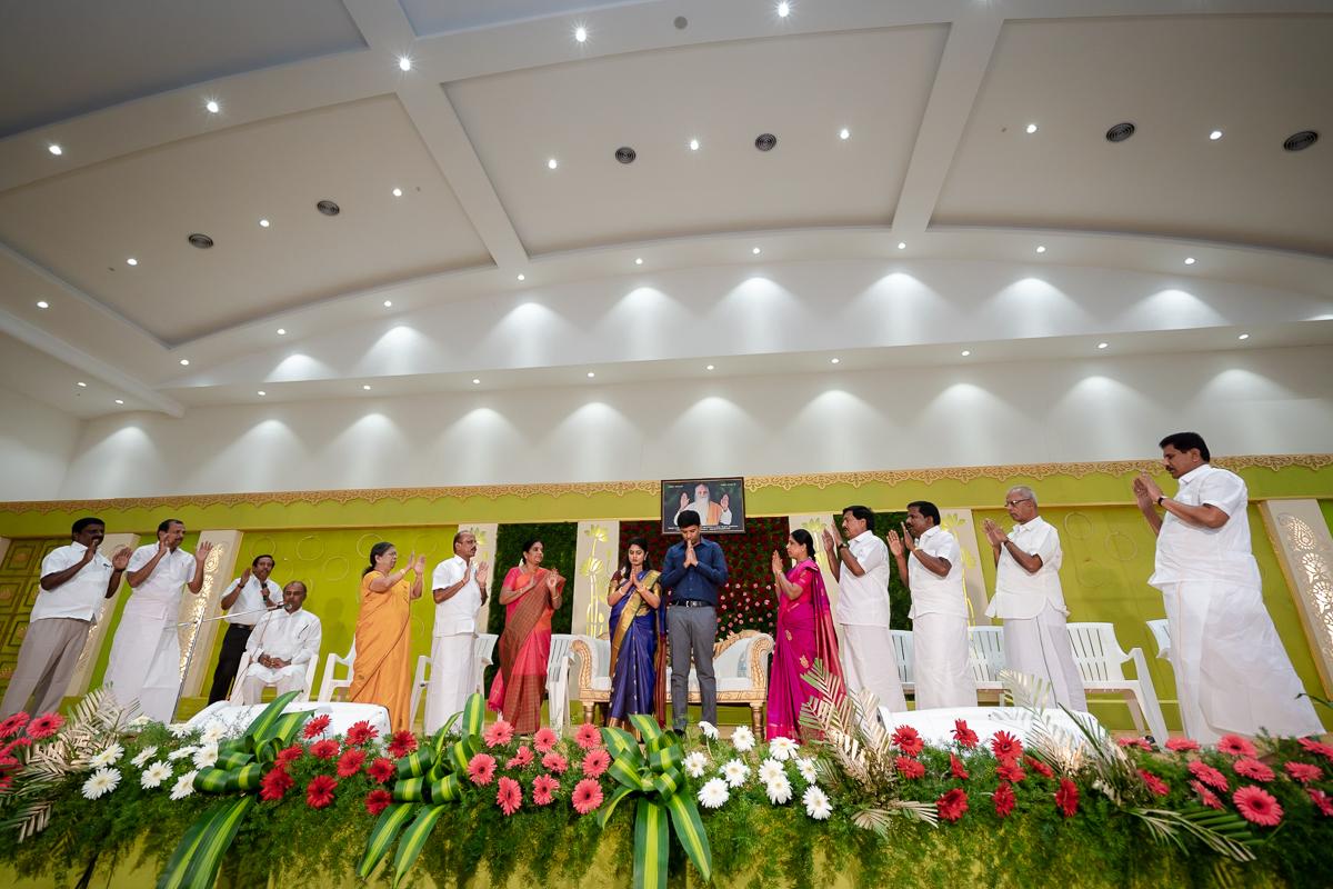 22052019-Sivajayan-Priyanka-Morning-Events-SR439.JPG