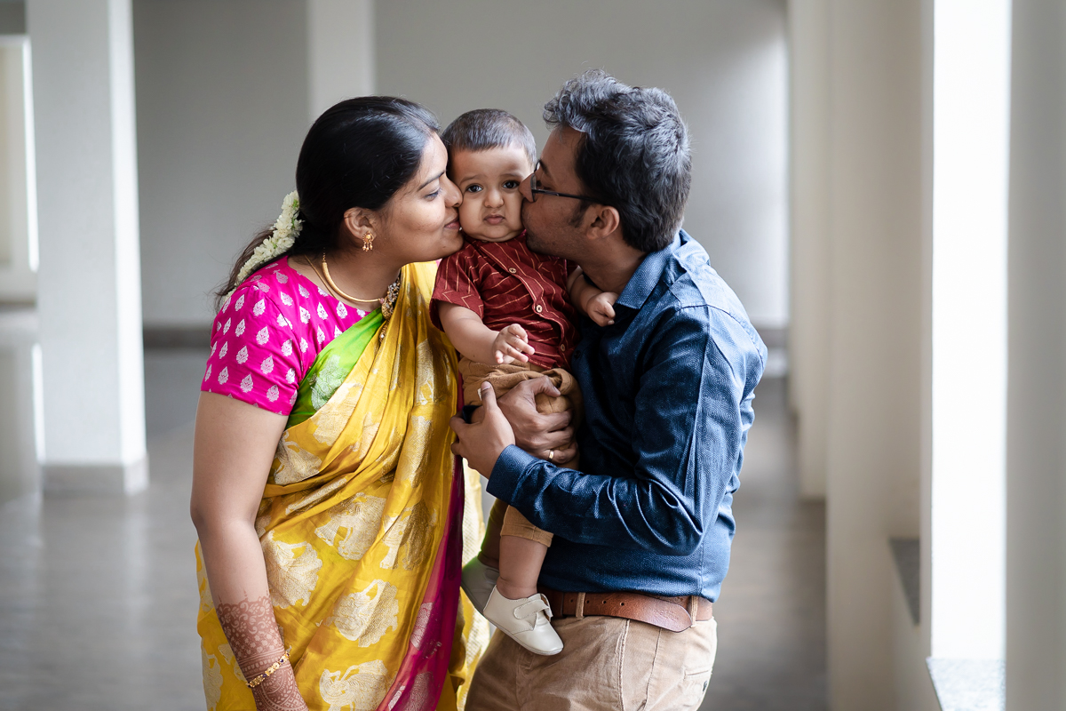 22052019-Sivajayan-Priyanka-Morning-Events-SR502.JPG