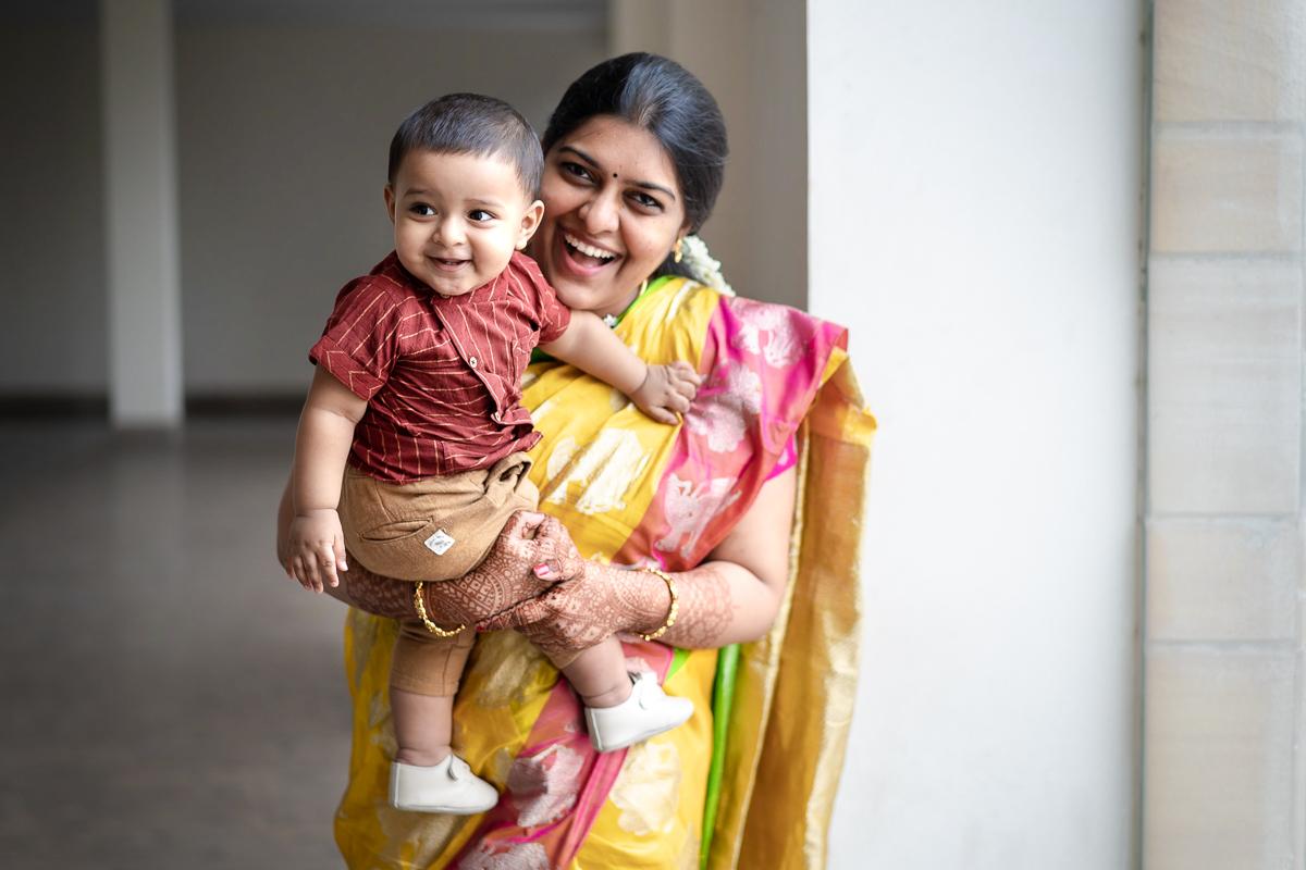 22052019-Sivajayan-Priyanka-Morning-Events-SR520.JPG
