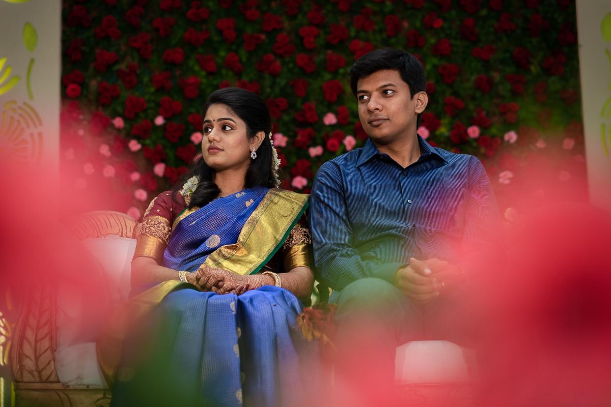 22052019-Sivajayan-Priyanka-Morning-Events-SR592.JPG