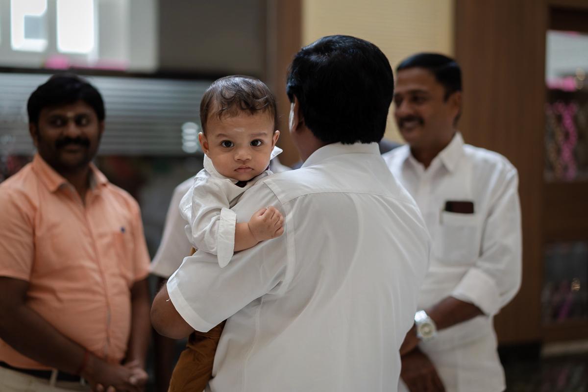 22052019-Sivajayan-Priyanka-Morning-Events-SR629.JPG
