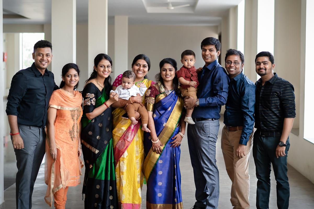 22052019-Sivajayan-Priyanka-Morning-Events-SR763.JPG