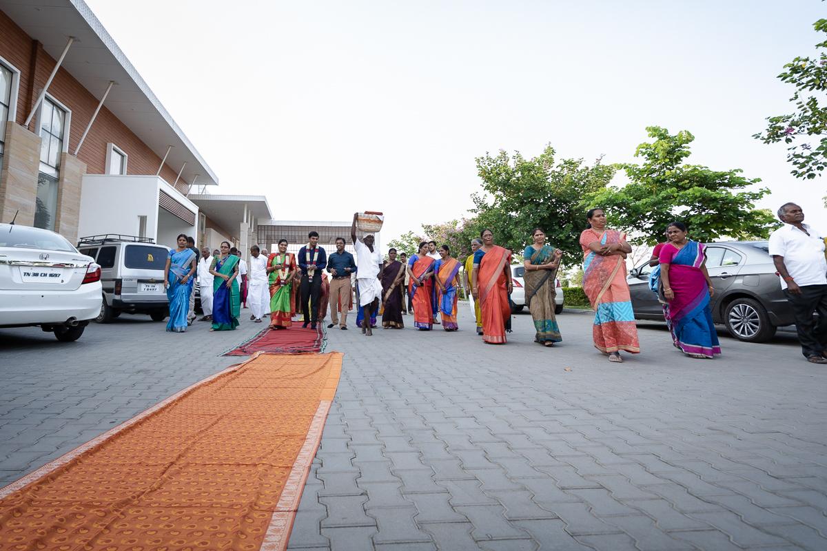 22052019-Sivajayan-Priyanka-Seer-Reception-SR830.JPG