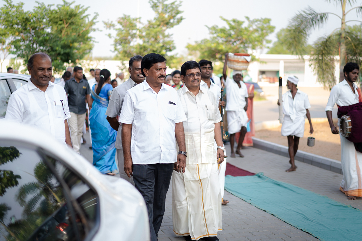 22052019-Sivajayan-Priyanka-Seer-Reception-SR840.JPG