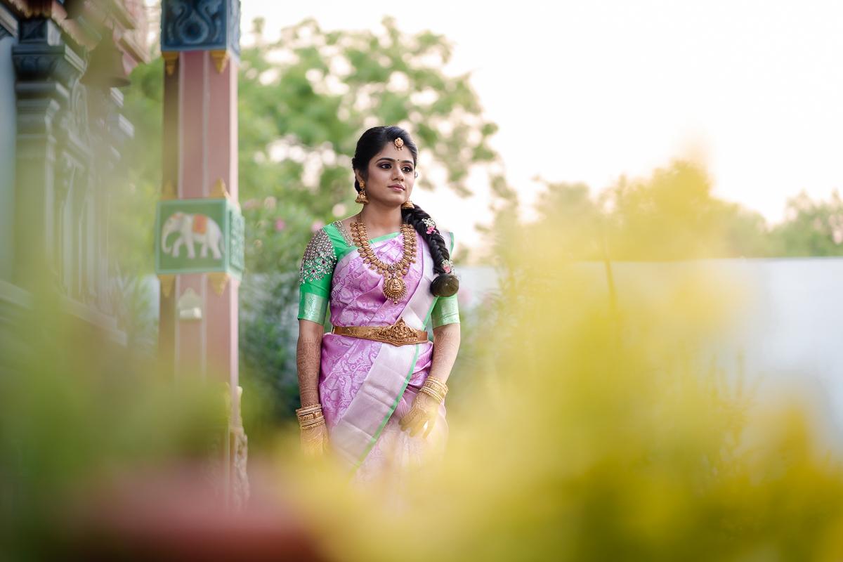 22052019-Sivajayan-Priyanka-Seer-Reception-SR1301.JPG