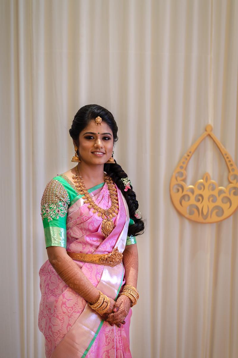 22052019-Sivajayan-Priyanka-Seer-Reception-SR1331.JPG