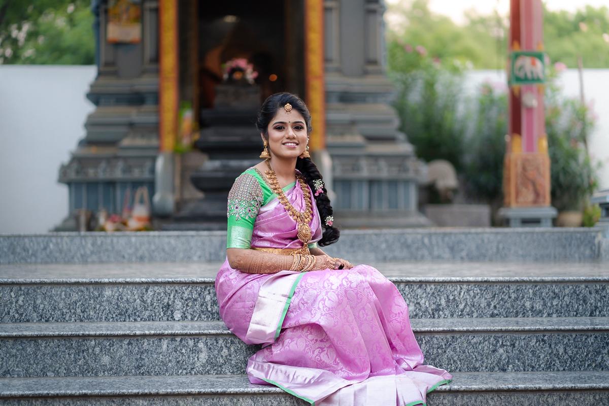 22052019-Sivajayan-Priyanka-Seer-Reception-SR1316.JPG