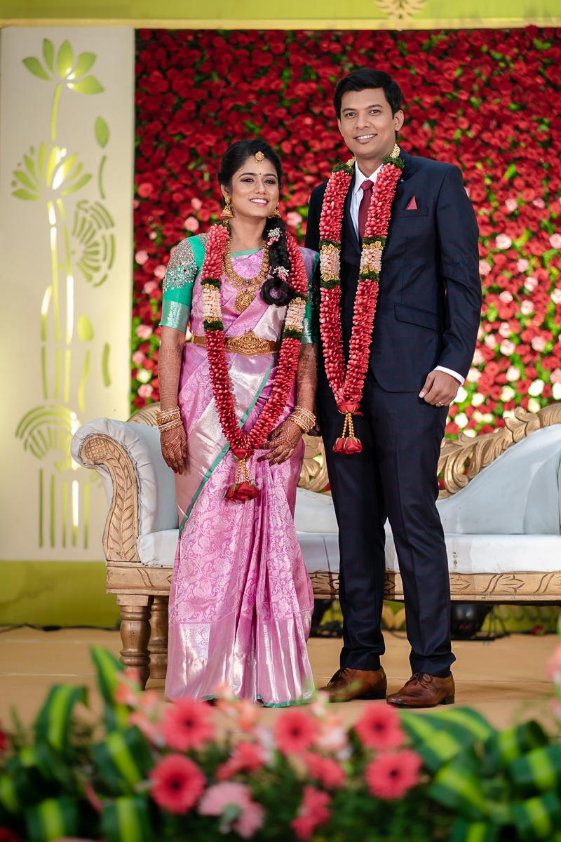 22052019-Sivajayan-Priyanka-Seer-Reception-SR1447.JPG