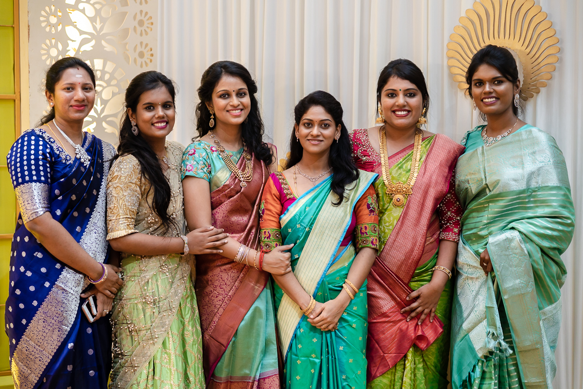 22052019-Sivajayan-Priyanka-Seer-Reception-SR1585.JPG