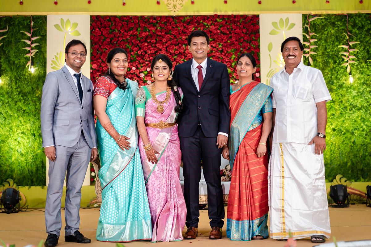 22052019-Sivajayan-Priyanka-Seer-Reception-SR1805.JPG