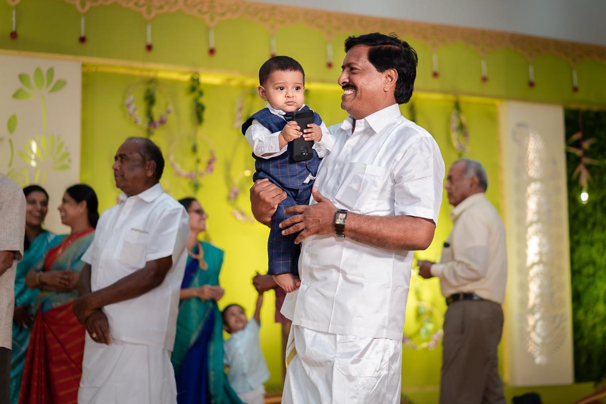 22052019-Sivajayan-Priyanka-Seer-Reception-SR1876.JPG