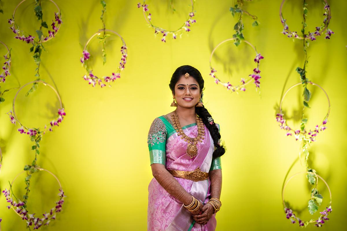 22052019-Sivajayan-Priyanka-Seer-Reception-SR1951.JPG