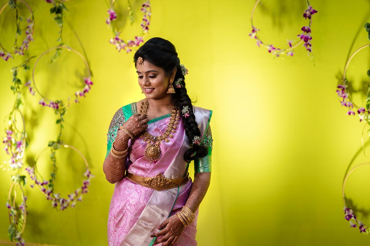 22052019-Sivajayan-Priyanka-Seer-Reception-SR1954.JPG