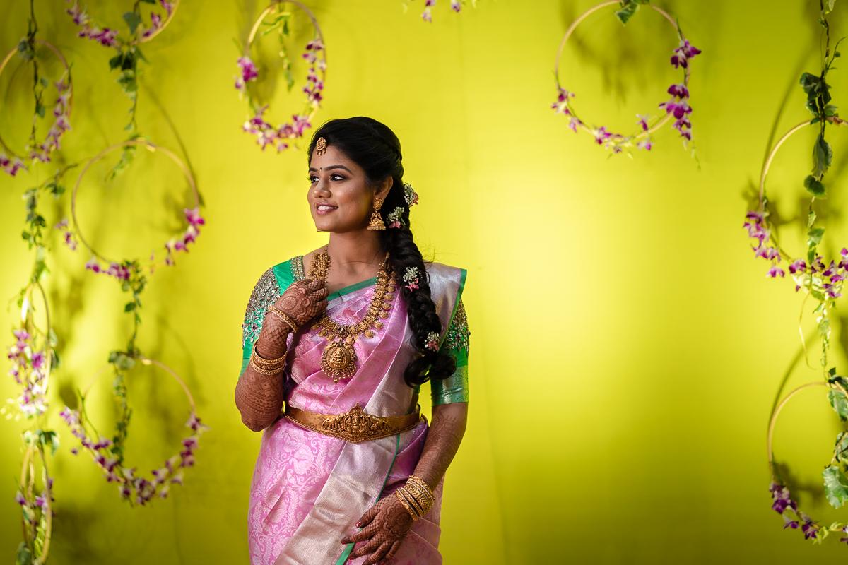 22052019-Sivajayan-Priyanka-Seer-Reception-SR1960.JPG