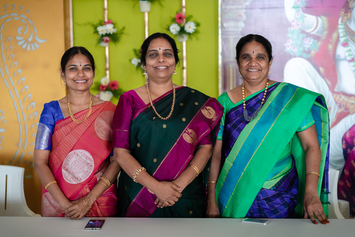 23052019-Sivajayan-Priyanka-Wedding-SR2076.JPG