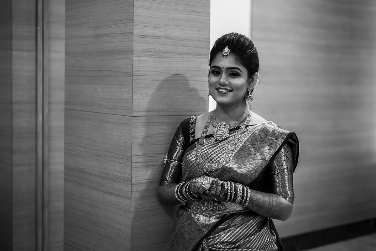 23052019-Sivajayan-Priyanka-Wedding-SR2086-2.JPG