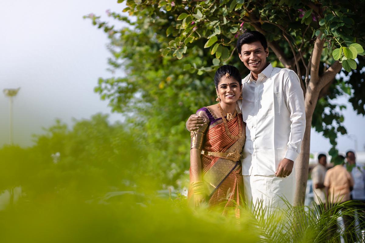 23052019-Sivajayan-Priyanka-Wedding-SR2116.JPG