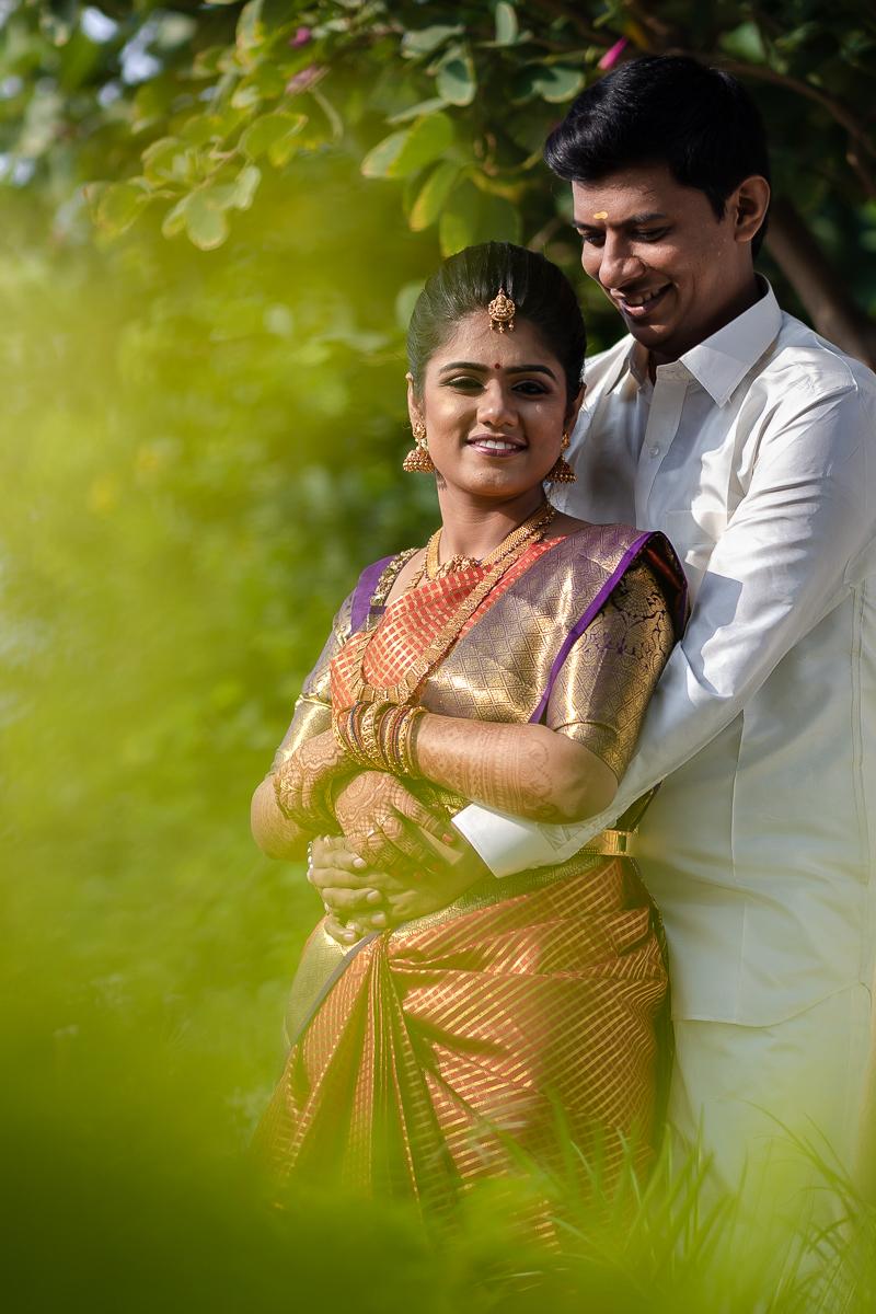 23052019-Sivajayan-Priyanka-Wedding-SR2139.JPG