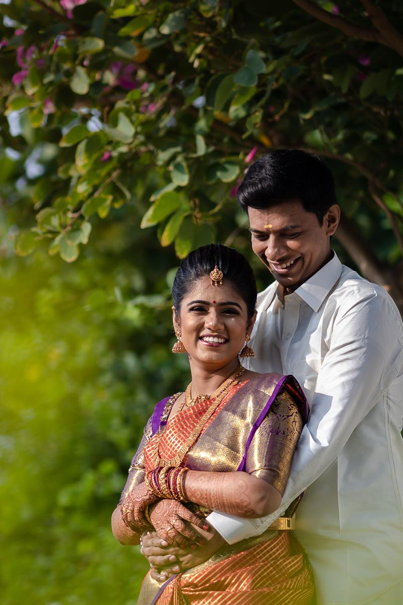 23052019-Sivajayan-Priyanka-Wedding-SR2154.JPG