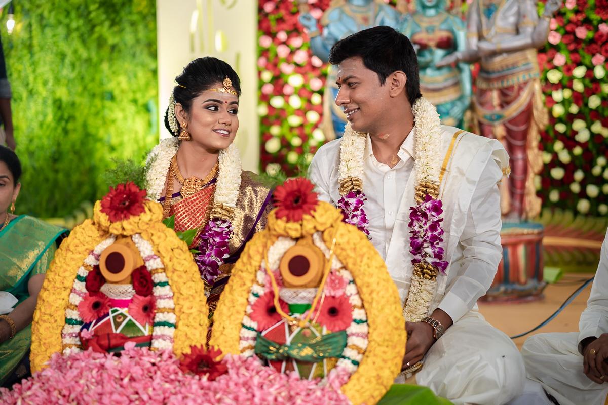 23052019-Sivajayan-Priyanka-Wedding-SR2483.JPG